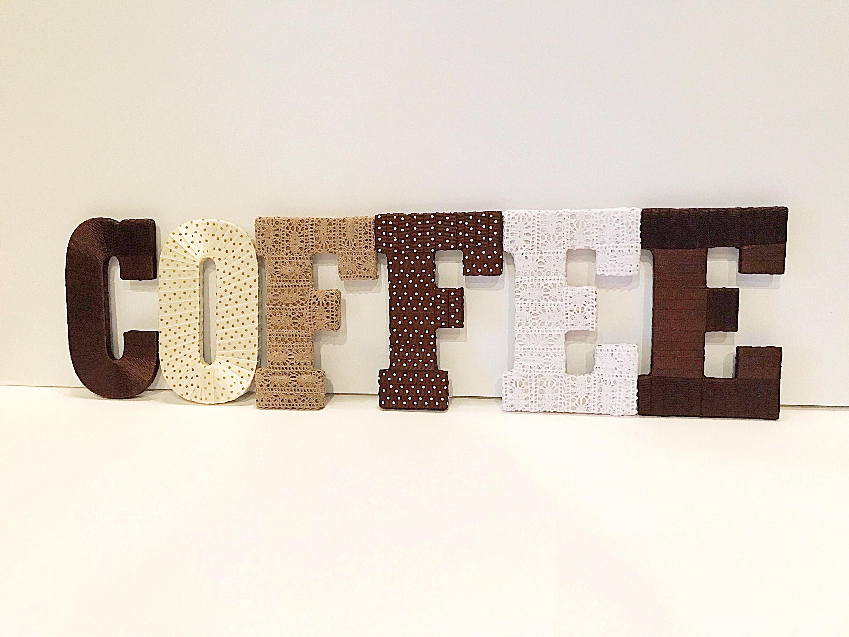 Groß Küche Kaffee Dekor Ideen - Küche Set Ideen - deriherusweets.info
