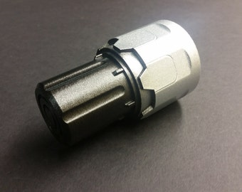 Director Krennic Blaster Extra Clip (for Holster)