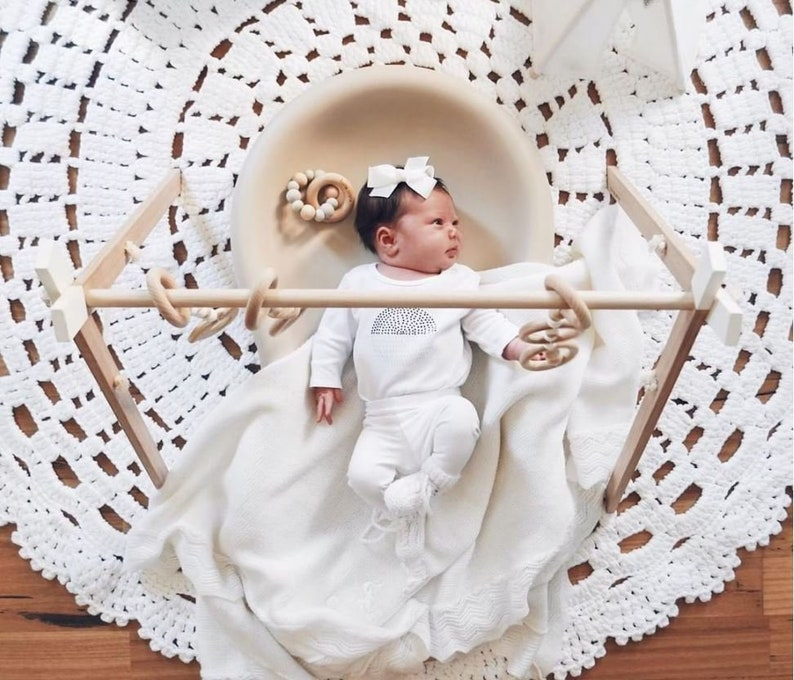100+ Posh Baby Names for Girls