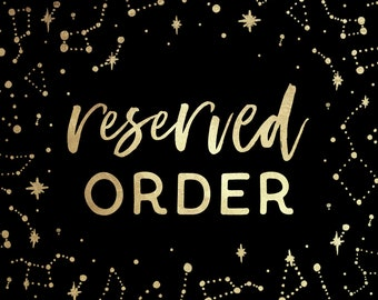 """Reserved for G 5/27 Spooky UNNAMED Haunted Doll ~ Plastic Jester Clown Doll 10"""" ~ Paranormal ~ Bad Juju ~ Sent in by Scared Mommy ~ Goblin?"""