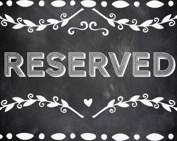 "Reserved Bianca 10/14 Iyzah Haunted Doll ~ Porcelain African 14"" ~ Paranormal ~ Succubus Energy ~ London ~ Vampire ~ Dreamweaver"