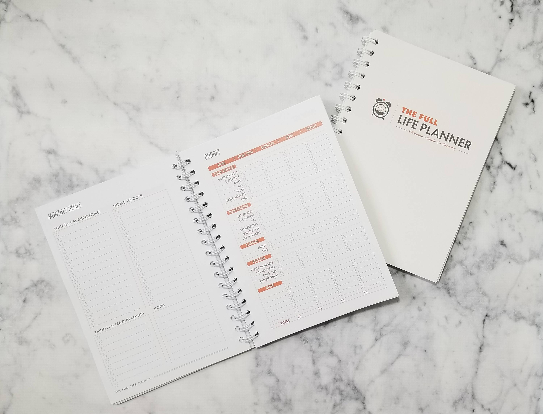 Luxury Mahlzeit Planung Sketch - FORTSETZUNG ARBEITSBLATT - tsuhaan.info