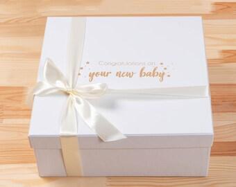 be632ac0b19f babygirl gift basket baby boy gift basket new mom gift basket baby moccasin baby  boy gift newborn gift basket welcome baby gift set towel