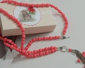 Coral - Versatile and cla...