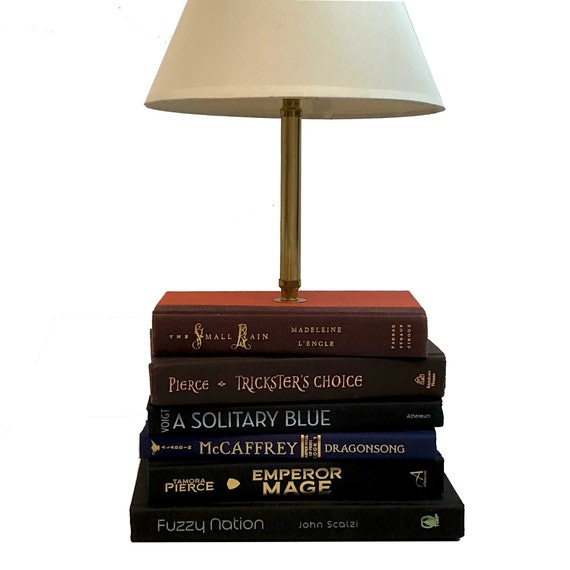 New Stylish Fiji Table Lamp Perfect for Bedside Tables Lamp Bedroom Living B