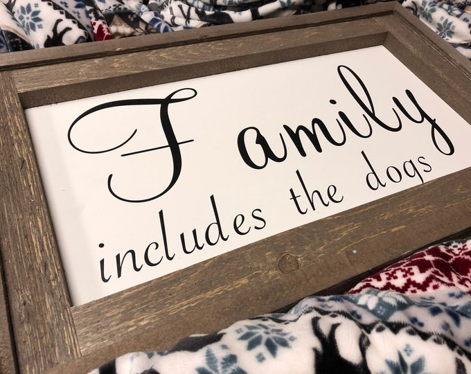 "PAINTED 1/4"" Inlay & Frame/24x14/Signs with Quotes/Signs for Home/Wall Art/Wall Decor/Rustic Home Decor/Quote Prints/Wall Hangings/Fall Sign"