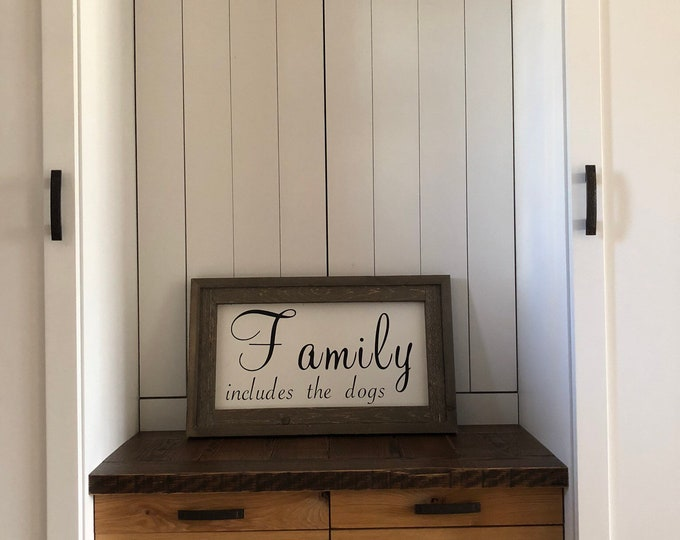 """VINYL 1/4"""" Inlay/24x14/Signs with Quotes/Signs for Home/Wall Art/Wall Decor/Rustic Home Decor/Quote Prints/Wall Hangings/Fall Sign"""