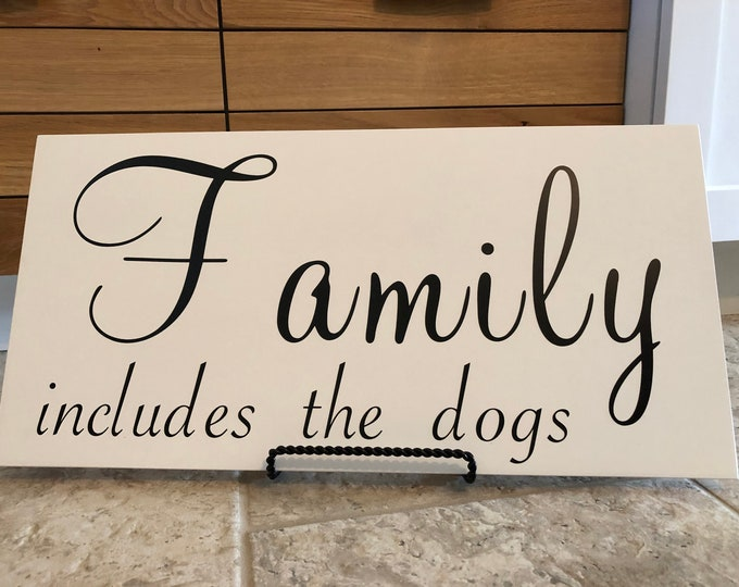 "PAINTED 1/4"" Inlay/36x24/Signs with Quotes/Signs for Home/Wall Art/Wall Decor/Rustic Home Decor/Quote Prints/Wall Hangings/Fall Sign"