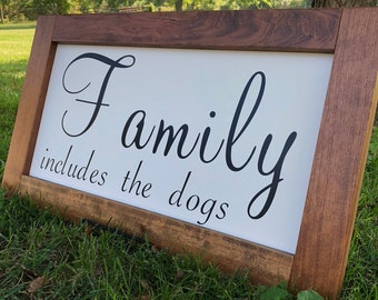 """PAINTED 1/4"""" Inlay & Frame/24x14/Signs with Quotes/Signs for Home/Wall Art/Wall Decor/Rustic Home Decor/Quote Prints/Wall Hangings/Fall Sign"""