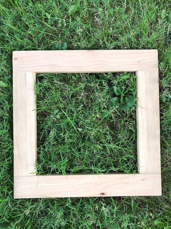 Frames Frames For Wall Artframes With Quoteswood Etsy