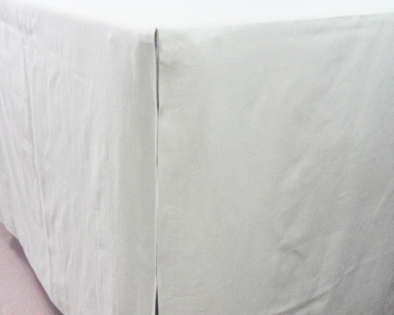 8oz Cotton Canvas Machine Washable Heavy Duty Personalized Cotton Dog Crate Cover