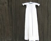 French Victorian Cotton B...