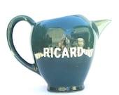 """Vintage """"RICARD&quot..."""