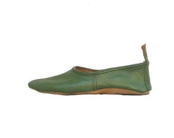7895e78bcdb Barefoot shoes