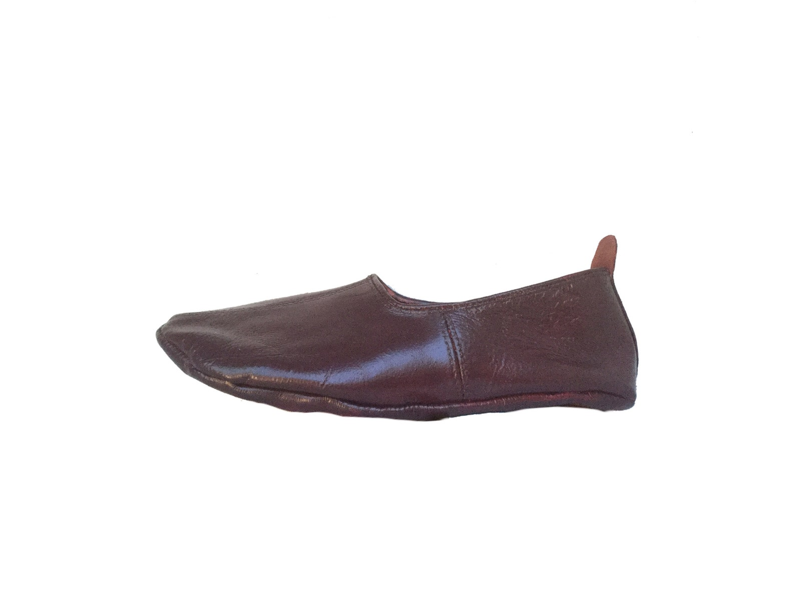 ballet flats,tabi shoes, leather slippers,barefoot shoes, glove shoes,travel shoes,earthing shoes