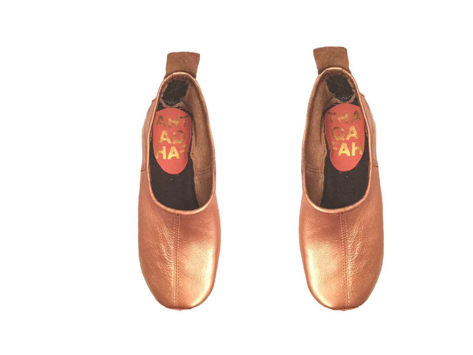 travel shoes,tabi shoes, leather slippers, house shoes, gift for her ,ballet flats,loafers,