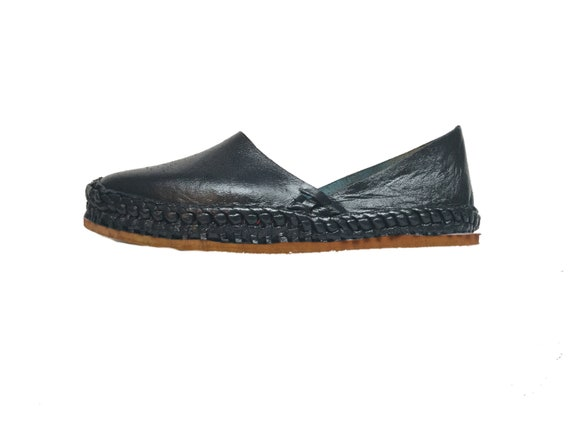 eabeced12ded Mens Huaraches Sandals Mexican styleleather vintage Huarache