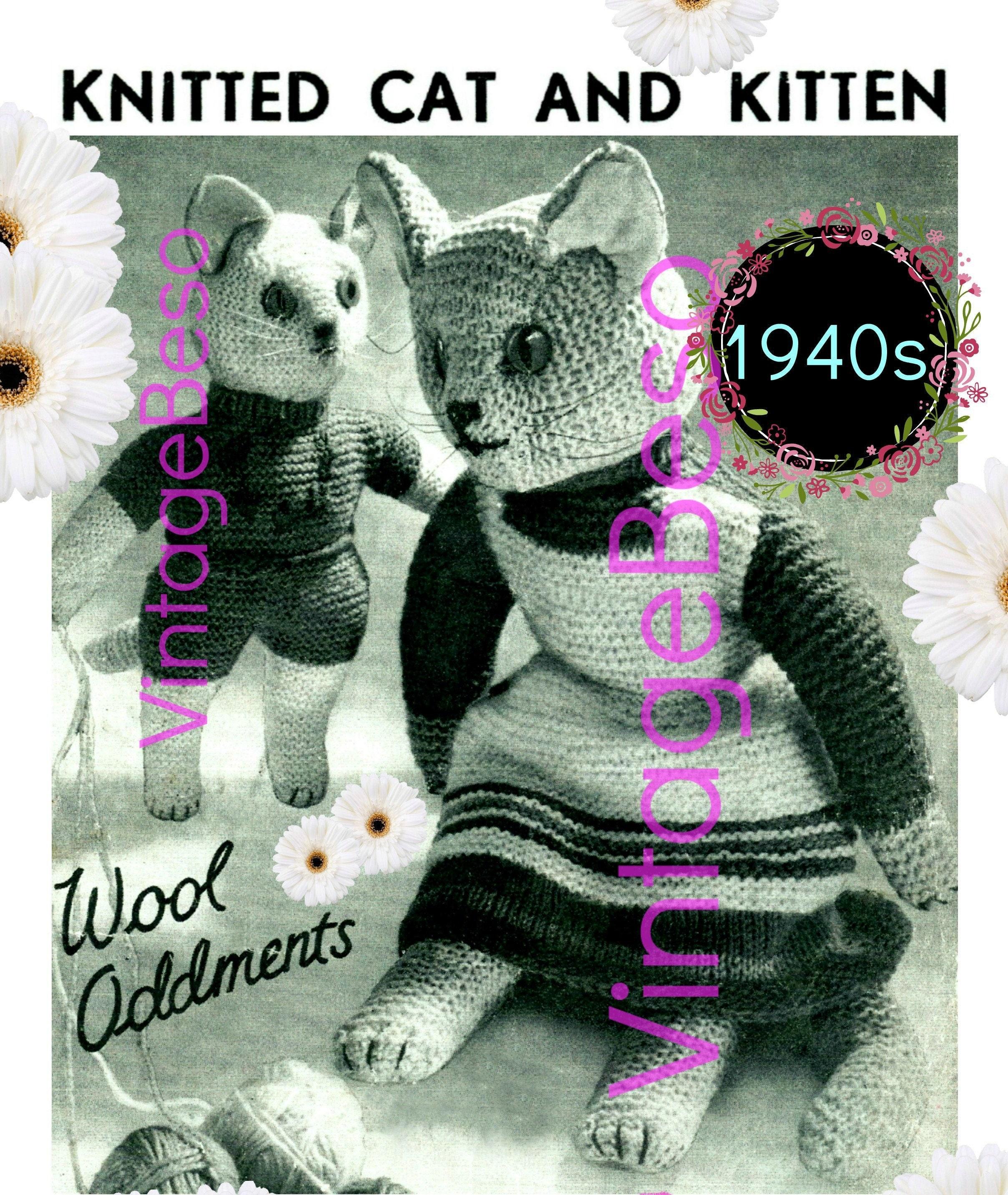 Big Hello Kitty Amigurumi Free Pattern | Hello kitty crochet ... | 2865x2417