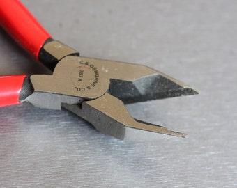 Staple Remover Tool Etsy