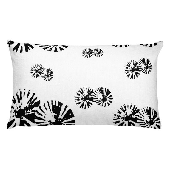 OPIHI PILLOW