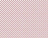 Red Kisses on White by Doodlebug Design for Riley Blake