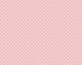 Baby Pink Kisses by Doodlebug Design for Riley Blake