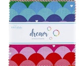 """Dream 5"""" Stacker by Quiet Play for Riley Blake Designs"""