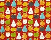 CLEARANCE: Moda Garden Project Strawberry 39551 14