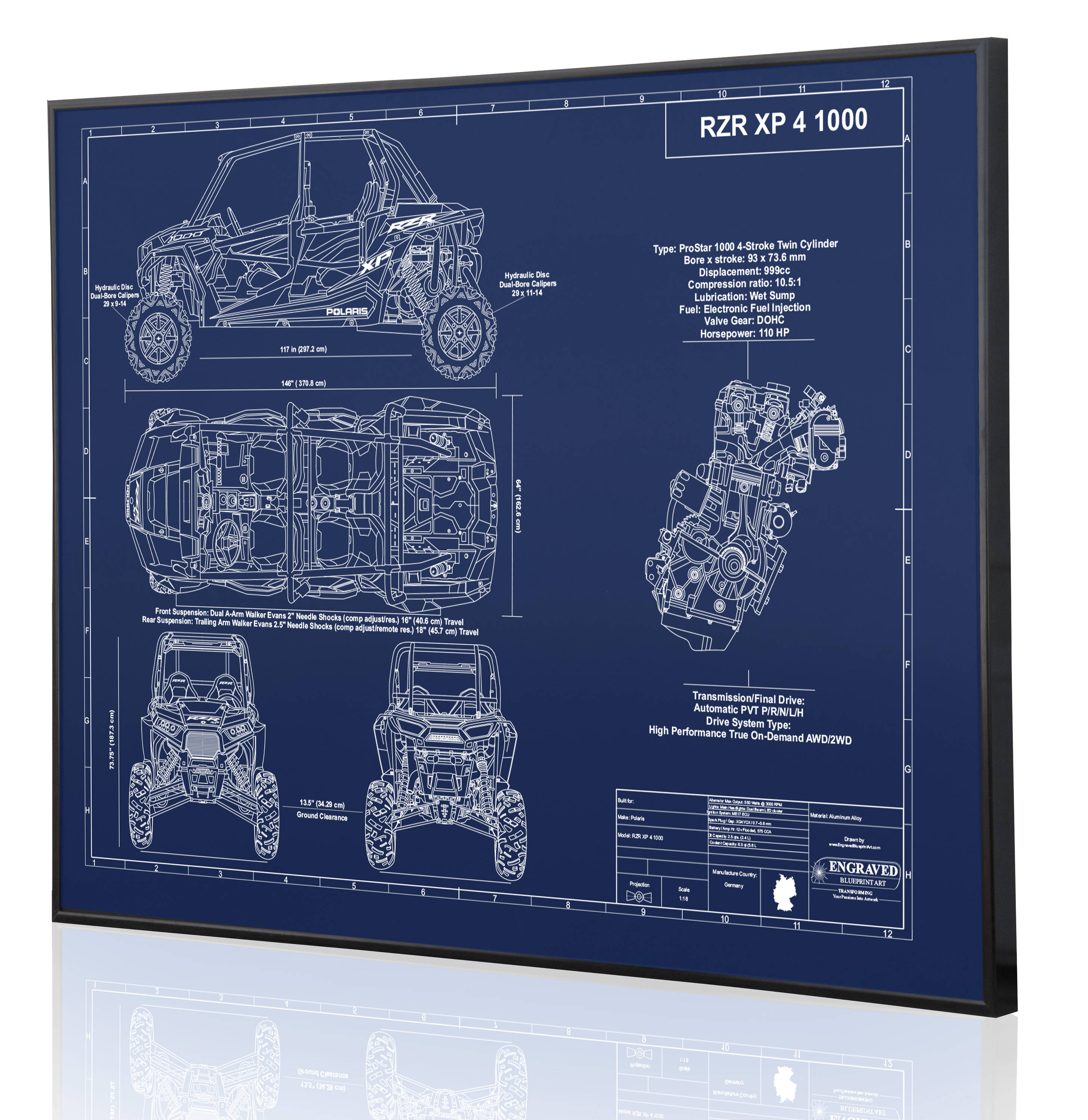 Papercraft V8 Engine Diagram Modern Design Of Wiring Parts Names Images Gallery