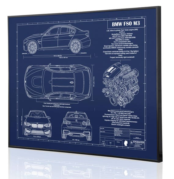BMW E30 1986 Banner Vinyl Decor Sign Poster Gift Him Many Sizes Race Racing Car