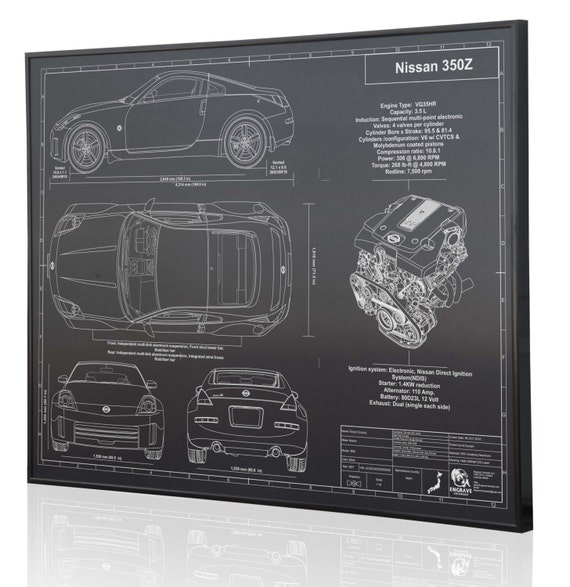 Brand New Laser Engraved Crystal Nismo Keychain LED Light Wall Hanging Ring