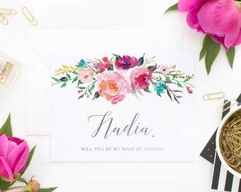 Will you be my bridesmaid card, bridesmaid proposal card, will you be my, proposal cards, bridesmaid card, bridesmaid proposal, bridesmaid