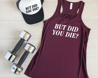 a365998f09deb Funny workout shirt