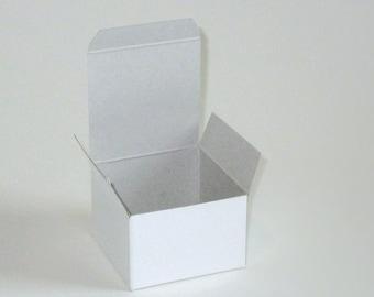3c0c0b95c3d Wedding Favor Boxes