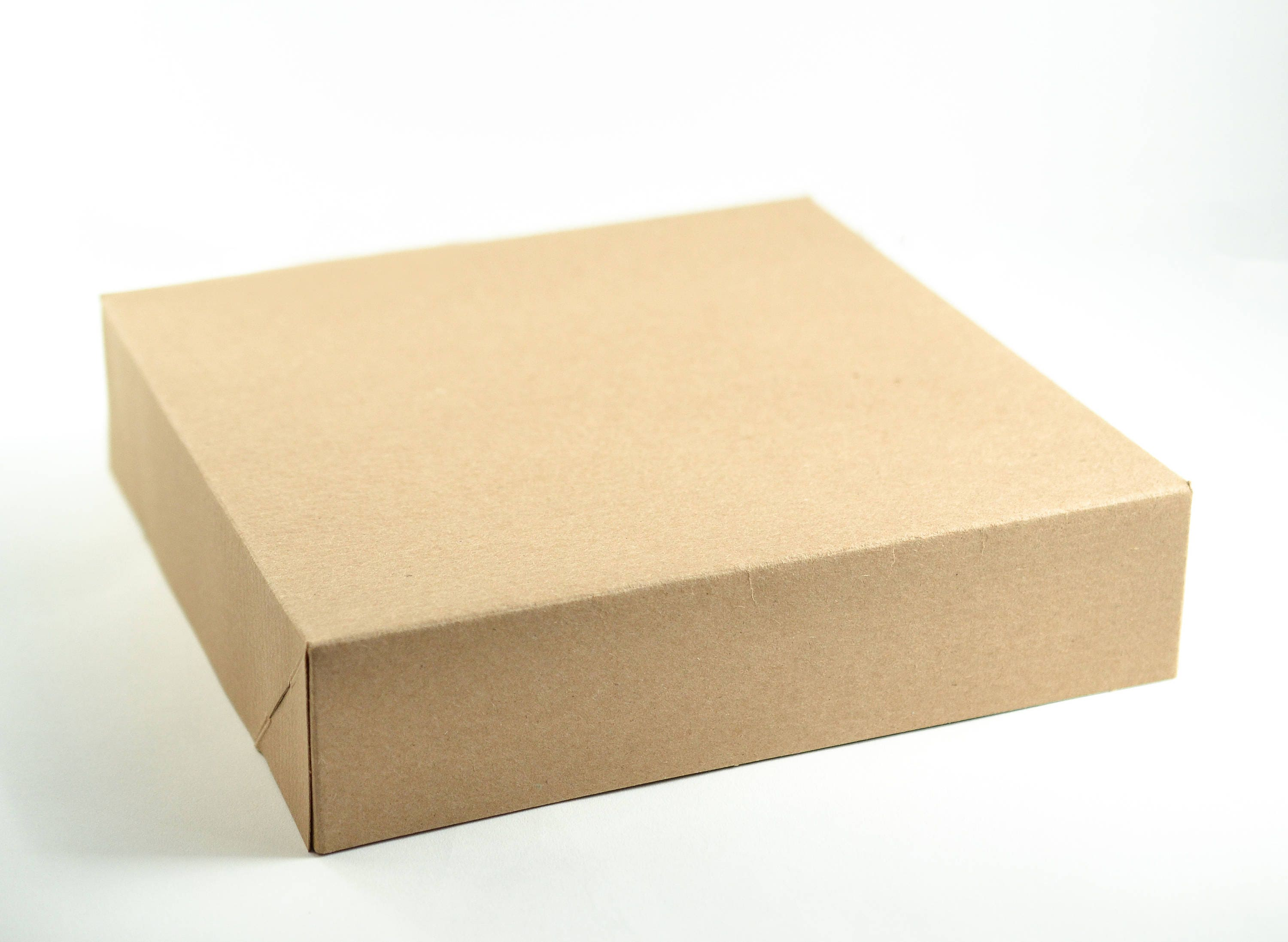 Favor Gift Boxes: Gift Boxes With Lids Kraft Boxes Party Favor Boxes Gift
