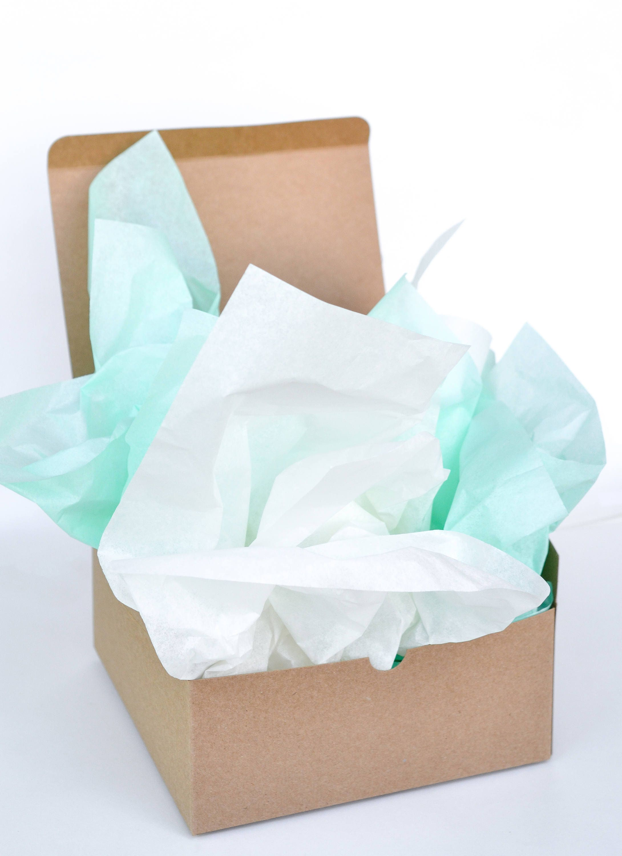 Gift Boxes, 10 Kraft Boxes, Paper Boxes, Favor Boxes, Bridesmaid ...