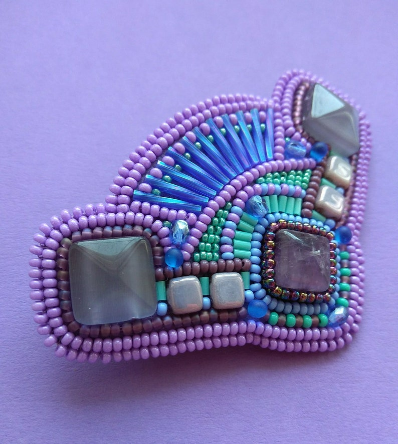 Health & Beauty Painstaking Beetle French Barrette Hair Clip Buy Now