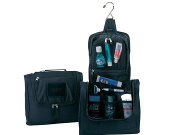Hanging Toiletry Case  aef5a023eee64