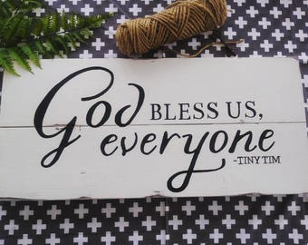 latest god bless everyone quotes tauschenunderwerben gratis bisa