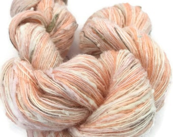 db334ddb34 Rayon slub yarn | Etsy