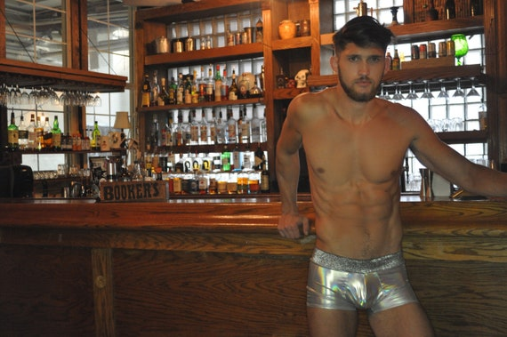 Euro gay hot male underwear images