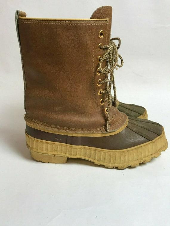arktis in Boots | eBay
