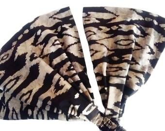 Wide Headband for Women 2db0d399a821