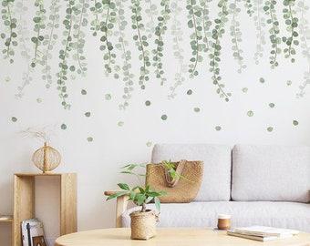 Living Room Ideas Etsy