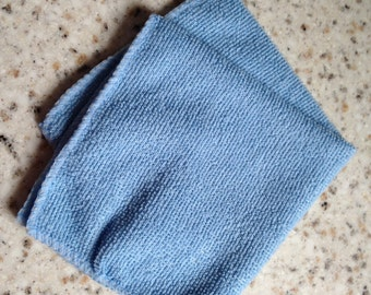 Clean and Clear Face Cloth by Peeka!