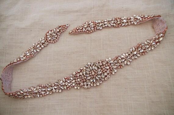 Pk led applique oro by catellani smith made in design