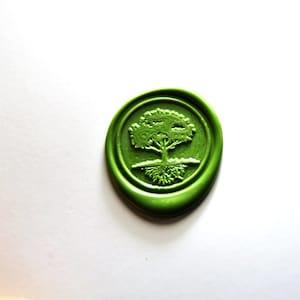 Custom design Fatima/'s hand Wax Seal stamp invitation wax seal stamp wedding card stamp gift wrapping wax seals