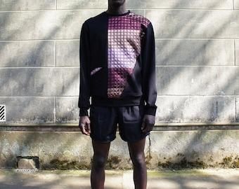 Circe Borace Sweater
