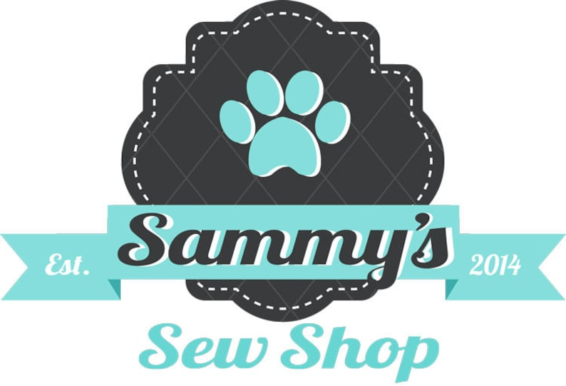 Dog Bed Cover Personalized Pillow Dog Furniture Xlarge Dog Bed Gift for Pets Pet Supplies Embroidered Name Custom Dog Dog