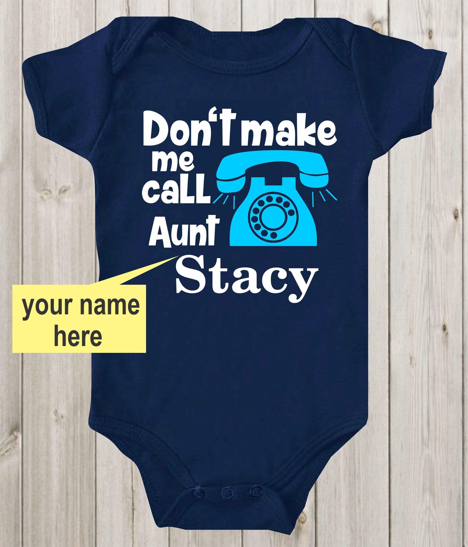 Personalized Raglan Jersey T Shirts For Babies Custom Baby Baseball Jerseys /& Onesies